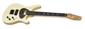 Delta-Guitars Juliet