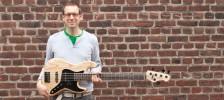 BassLine build your bass workshop 27