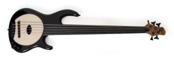 BassLine Viper acoustic bass piezo