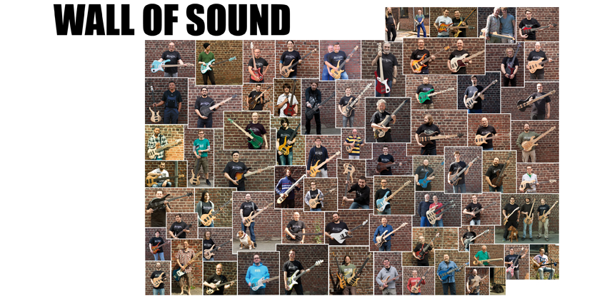 BassLine_Wall_Of_Sound